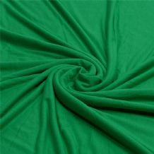 Green - Viscose Elestane